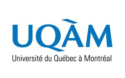 universite_UQAM