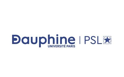universite_dauphine