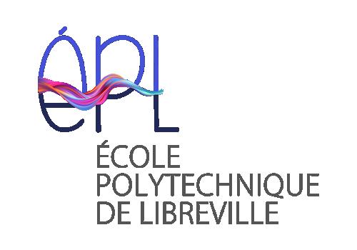 EPL - École Polytechnique de Libreville