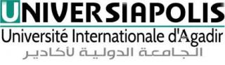 Université Internationale d'Agadir